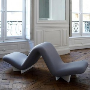 sofa-dos-a-dos-de-pierre-paulin-2659033_1350