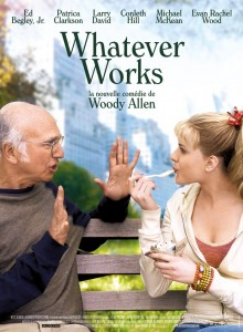 whatever-works_affiche