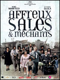 affreux-sales-et-mechants
