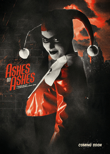ashes-2
