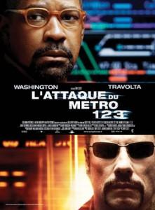 attaque-du-metro-123