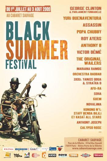 blacksummerfestival_aff09_jpg_400