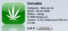 cannabis_01_s