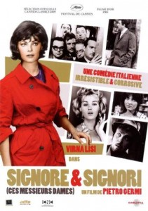 ces-messieurs-dames-signore-e-signori-1965