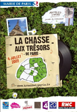 chasse-aux-tresors-1