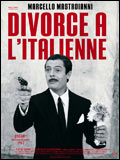 divorce-a-litalienne