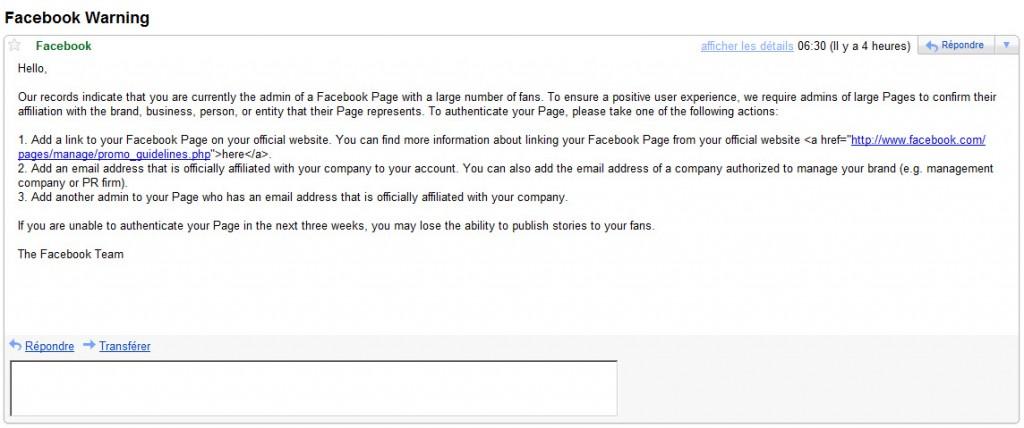 facebookwarning