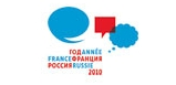 france-russie