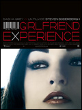 girlfriend-experience3