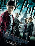 harry-potter-film
