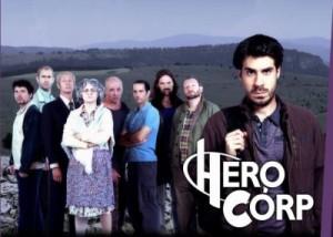 hero_corp_m