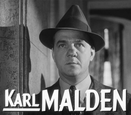 karl-malden