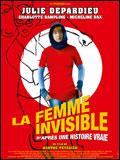 la-femme-invisible