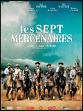 les-sept-mercenaires