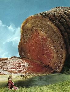 meatscape32