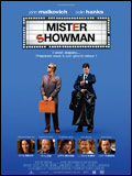 mister-showman