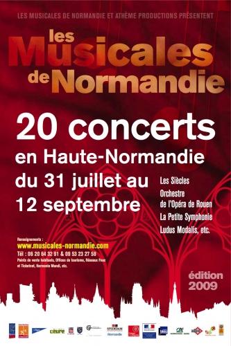 musicales-de-normandie