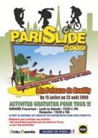 paris-slide
