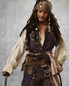 pirates_des_caraibes_4