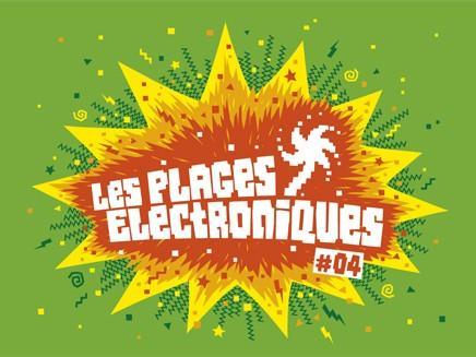 plages-electroniques