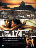 rio-ligne-174