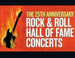 rock-hall-concerts-328
