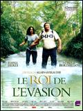 roi-de-levasion1