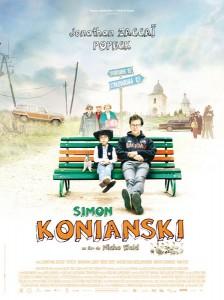 simon-konianski