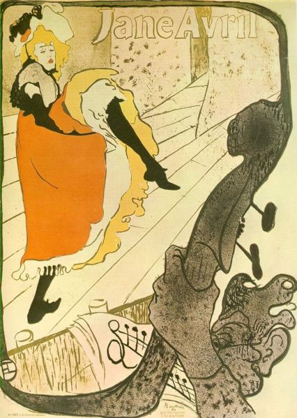 toulouse-lautrec-jane-avril1