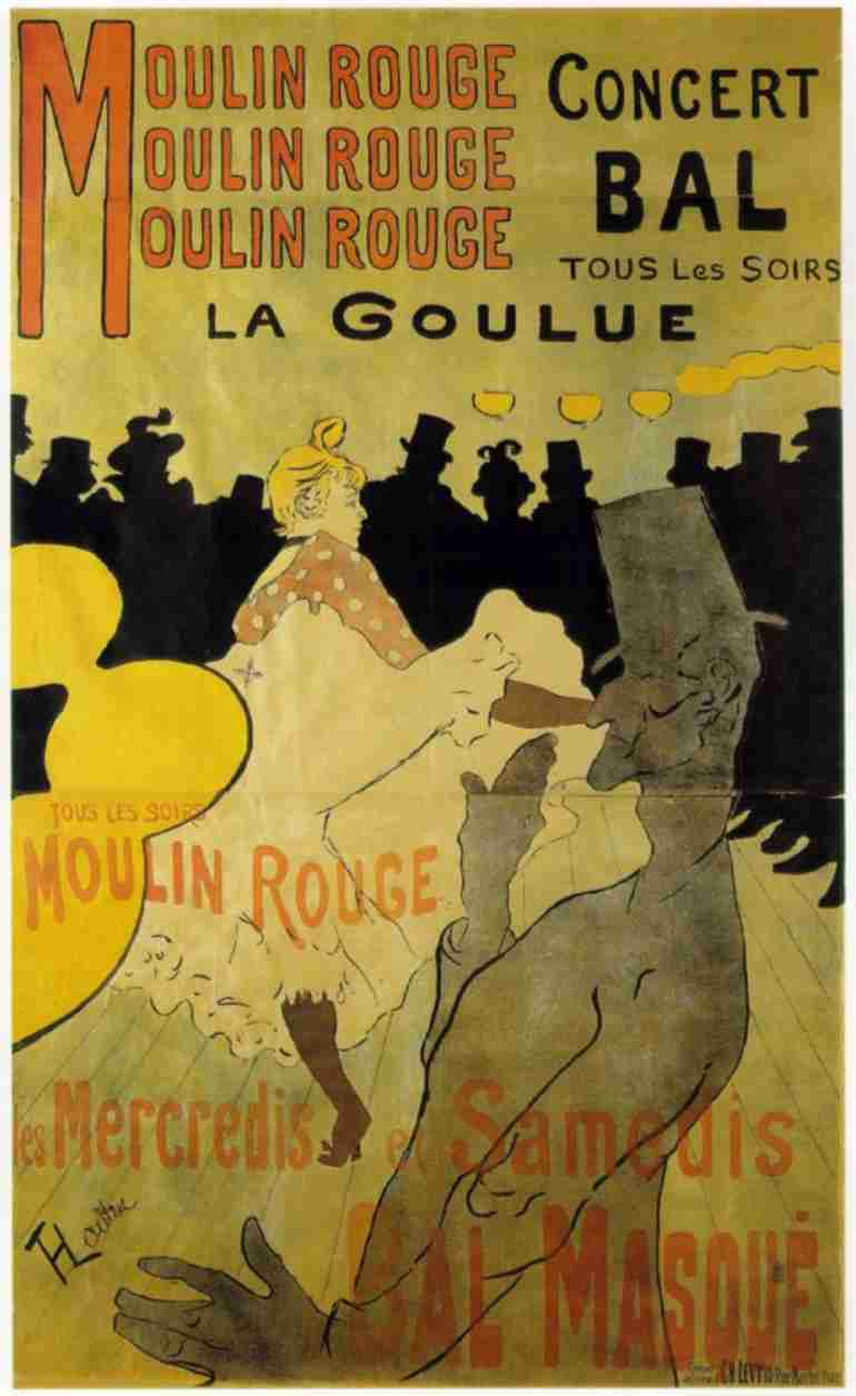 toulouse-lautrec_-_moulin_rouge_-_la_goulue2