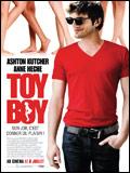 toy-boy