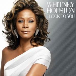 whitney_houston_i_look_to_you_album_cover