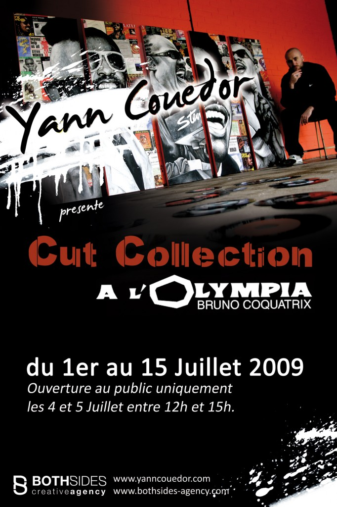 yann-couedor