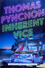 inherent-vice-galleys_sm1