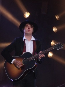peter-doherty-4