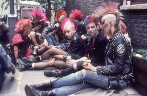 punks460