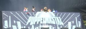 puppet-mastaz