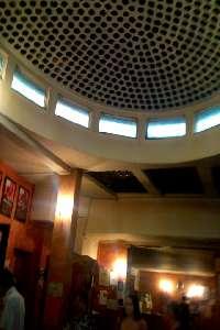 theatre-du-nord-ouest1