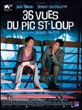 36-vue-du-pic-saint-loup