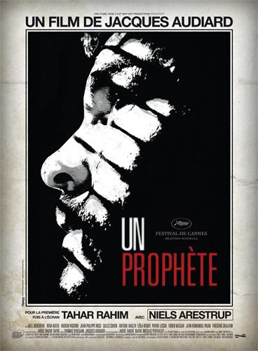audiard-prophete