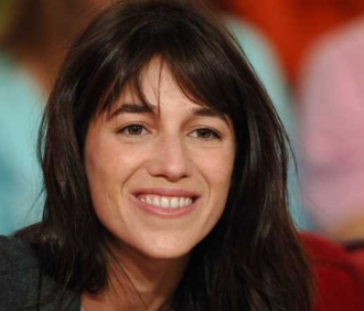 charlotte-gainsbourg21