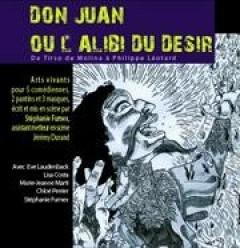 dom-juan-ou-lalibi-du-plaisir