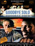 goodbye-solo