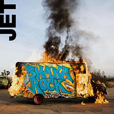 jet-shaka-rock