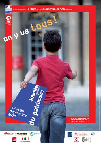 journees-europeennes-patrimoine-2009-1