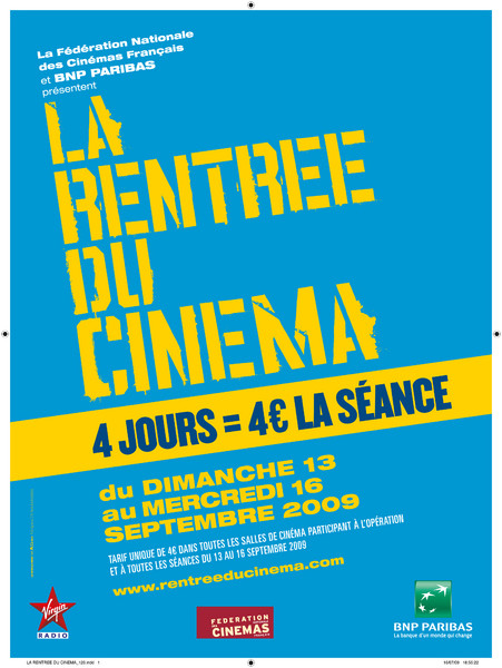 la_rentree_du_cinema_2009