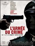larmee-du-crime