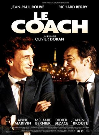 le-coach