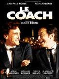 le-coach2