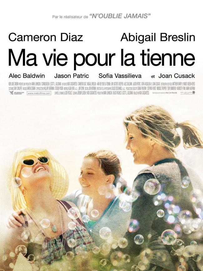 ma-vie-pour-la-tienne-15631-1576339705